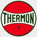 Thermon Europe B. V.